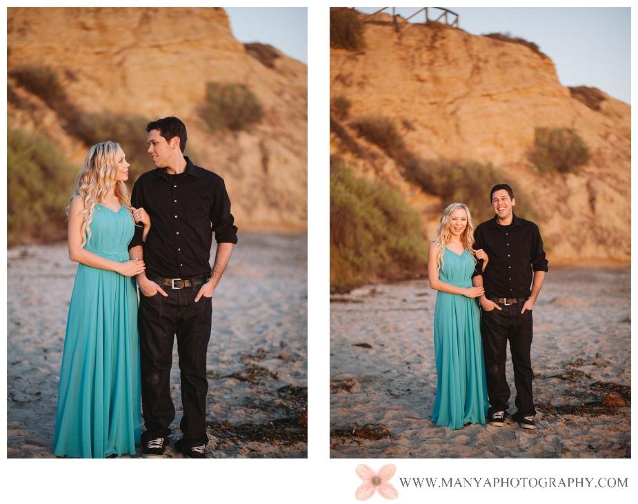 2013-07-11_0046 - Orange County Wedding Photographer