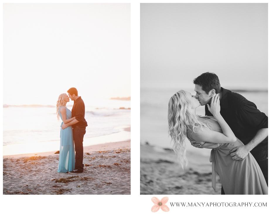 2013-07-11_0047 - Orange County Wedding Photographer