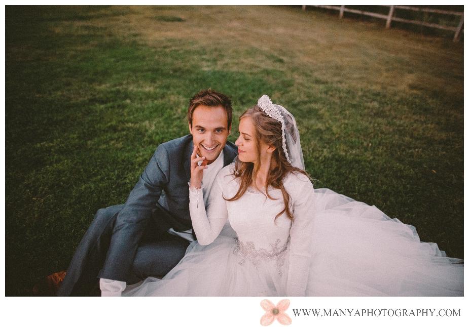 2013-07-23_0048 - Orange County Wedding Photographer