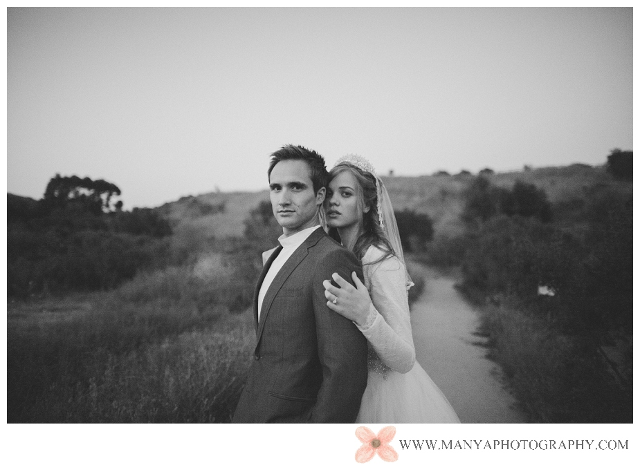 2013-07-23_0062 - Orange County Wedding Photographer