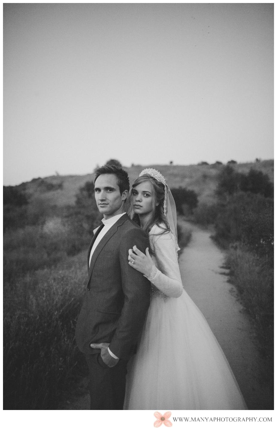2013-07-23_0064 - Orange County Wedding Photographer
