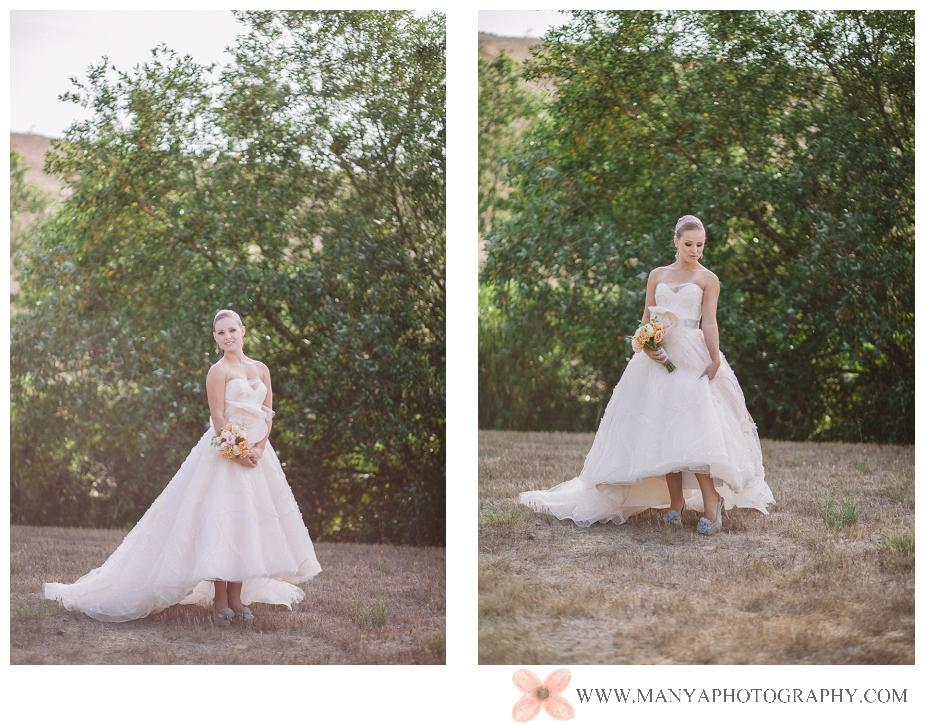 2013-07-24_0002 - Orange County Wedding Photographer