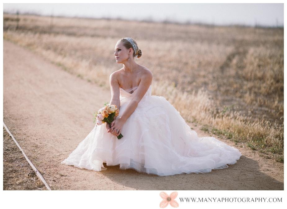 2013-07-24_0016 - Orange County Wedding Photographer