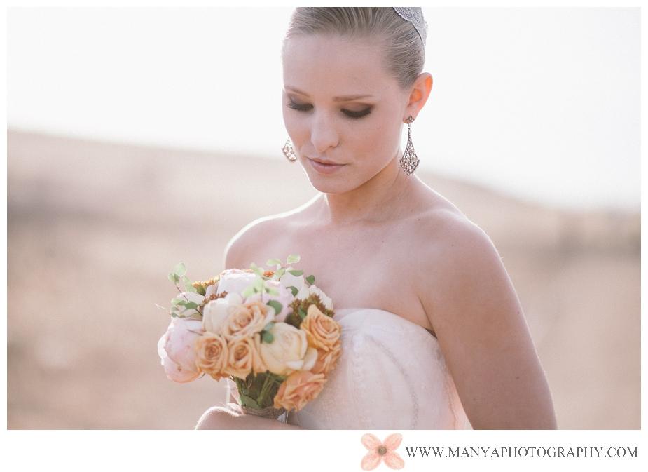 2013-07-24_0020 - Orange County Wedding Photographer