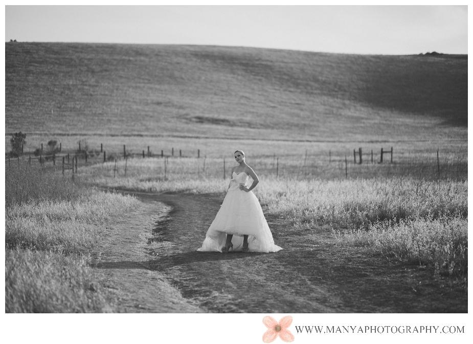 2013-07-24_0032 - Orange County Wedding Photographer