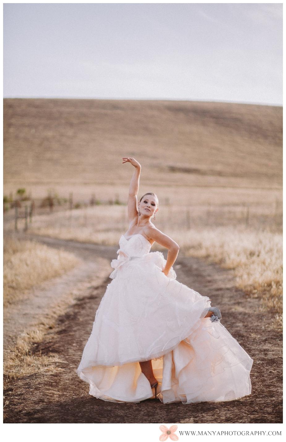 2013-07-24_0033 - Orange County Wedding Photographer
