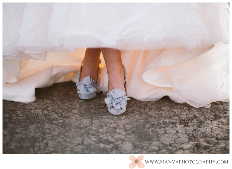 2013-07-24_0037 - Orange County Wedding Photographer