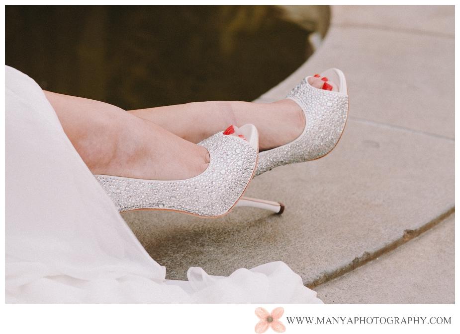 2013-07-31_0005 - Orange County Wedding Photographer