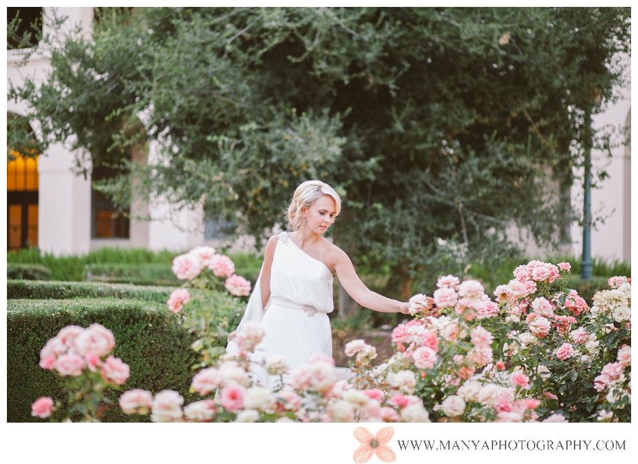 2013-07-31_0009 - Orange County Wedding Photographer