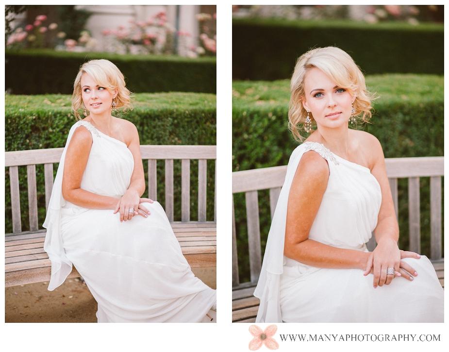 2013-07-31_0014 - Orange County Wedding Photographer