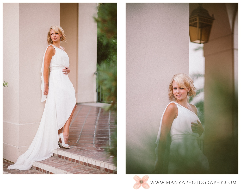 2013-07-31_0016 - Orange County Wedding Photographer