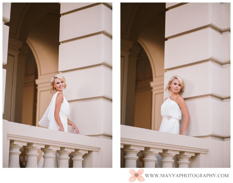 2013-07-31_0025 - Orange County Wedding Photographer