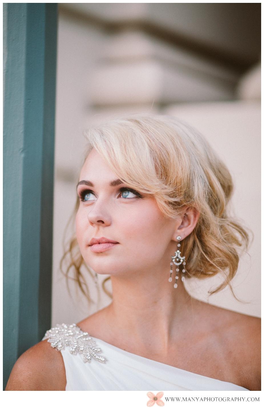 2013-07-31_0031 - Orange County Wedding Photographer