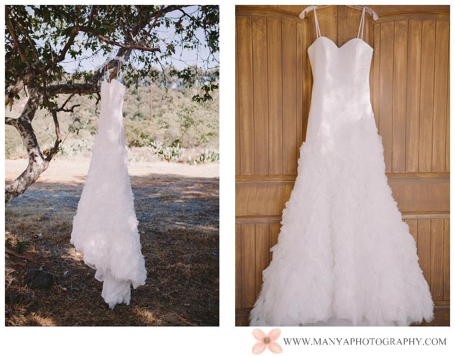 2013-08-15_0028 - Orange County Wedding Photographer