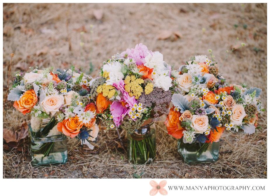 2013-08-15_0032 - Orange County Wedding Photographer