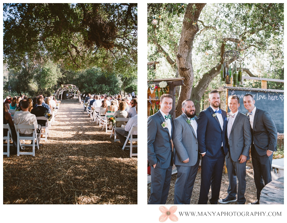 2013-08-15_0073 - Orange County Wedding Photographer
