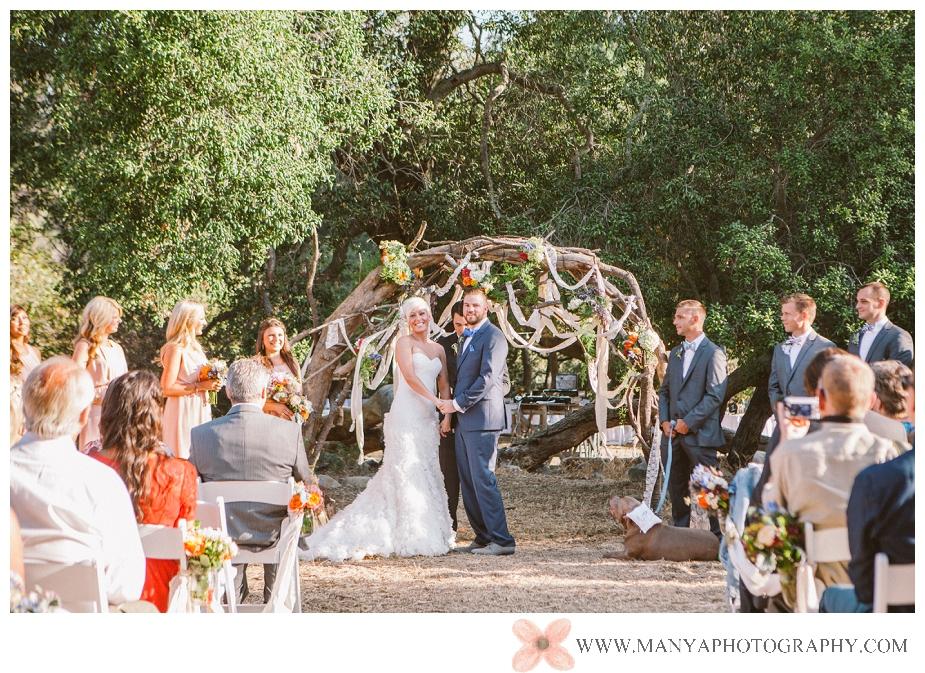 2013-08-15_0081 - Orange County Wedding Photographer