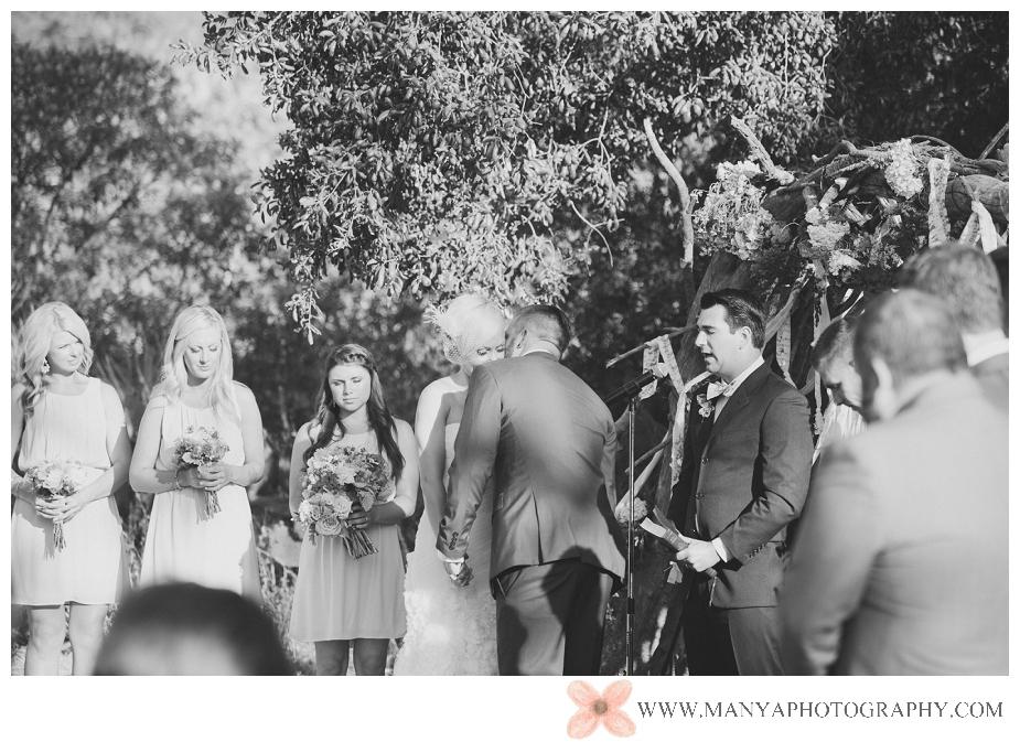 2013-08-15_0087 - Orange County Wedding Photographer