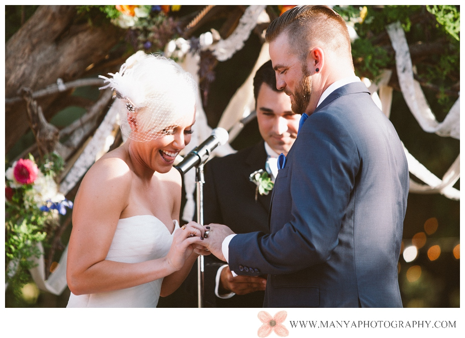 2013-08-15_0098 - Orange County Wedding Photographer