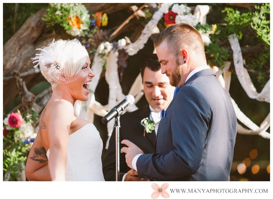 2013-08-15_0099 - Orange County Wedding Photographer