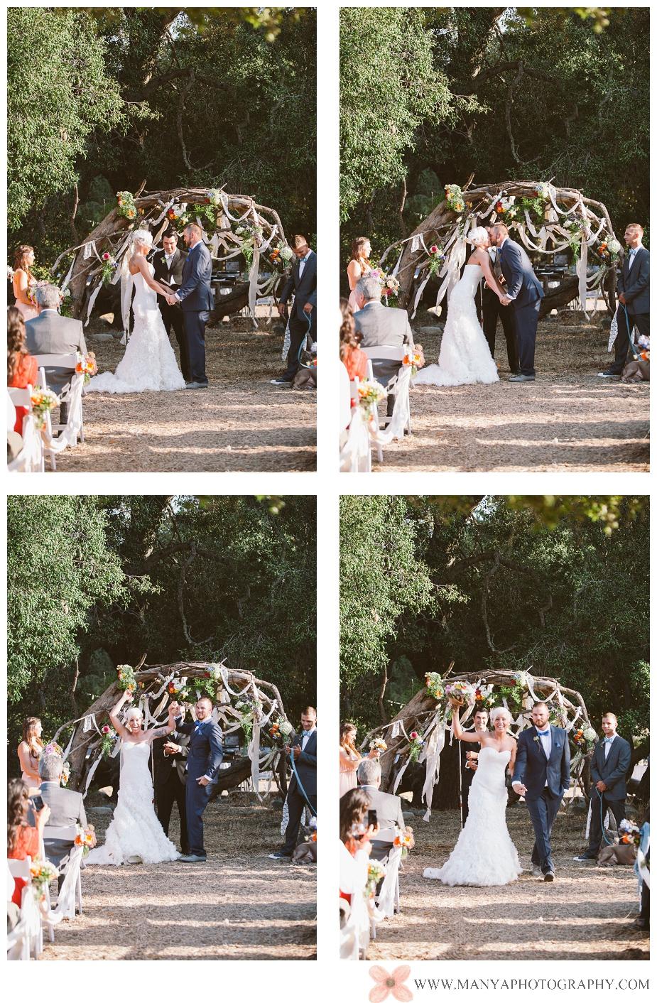 2013-08-15_0102 - Orange County Wedding Photographer