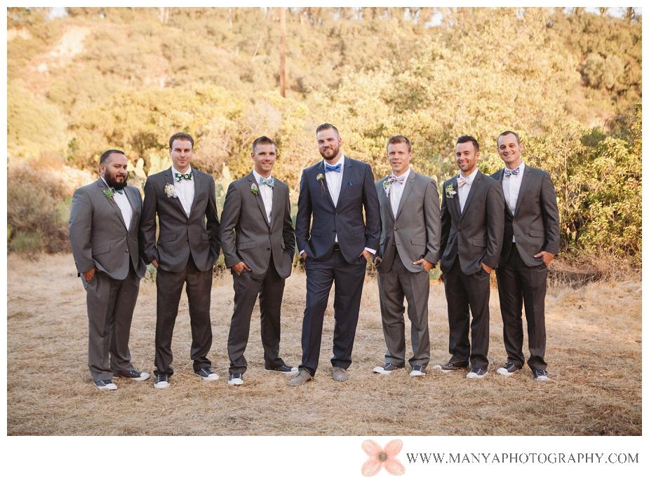 2013-08-15_0108 - Orange County Wedding Photographer