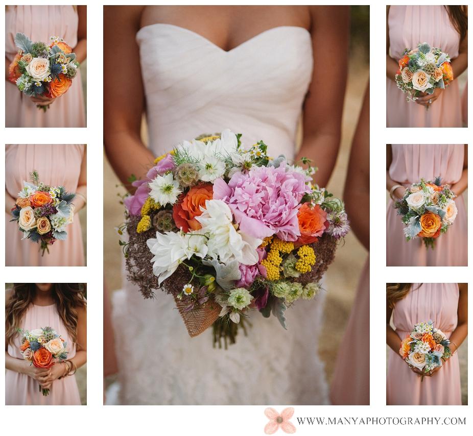 2013-08-15_0113 - Orange County Wedding Photographer