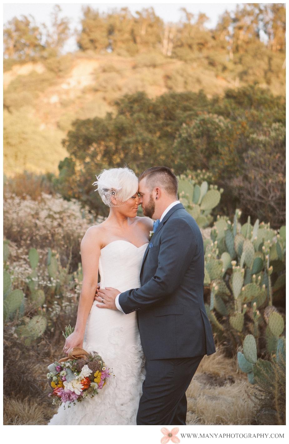2013-08-15_0116 - Orange County Wedding Photographer