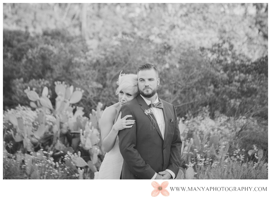 2013-08-15_0117 - Orange County Wedding Photographer