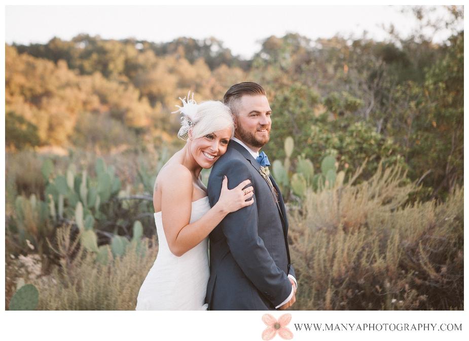 2013-08-15_0118 - Orange County Wedding Photographer