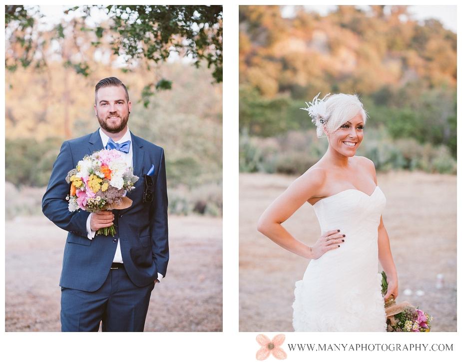 2013-08-15_0120 - Orange County Wedding Photographer