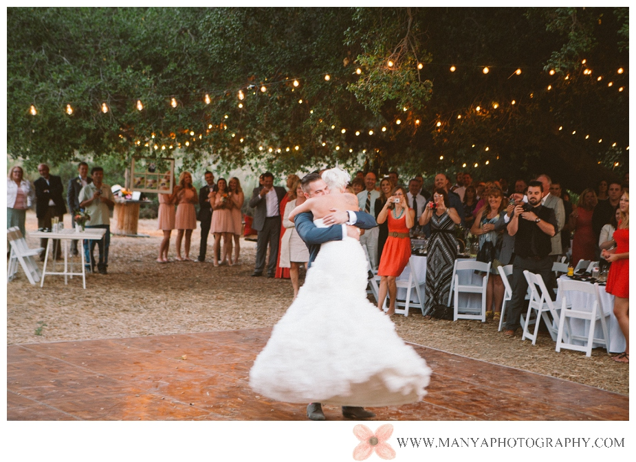2013-08-15_0126 - Orange County Wedding Photographer