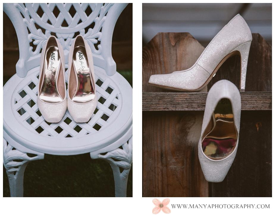 2013-08-29_0008 - Orange County Wedding Photographer