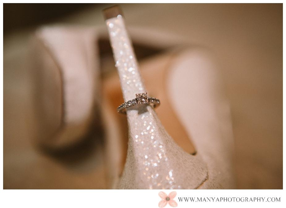2013-08-29_0014 - Orange County Wedding Photographer