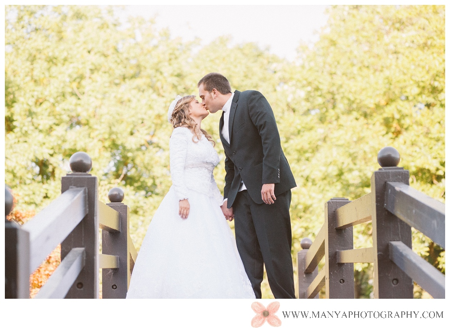 2013-08-29_0021 - Orange County Wedding Photographer