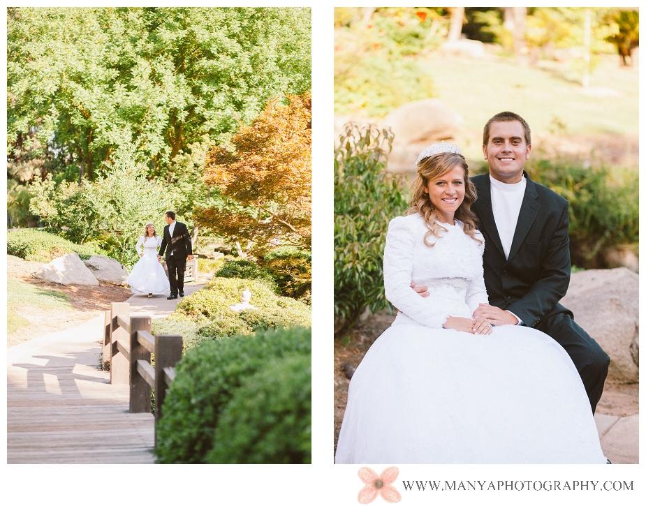 2013-08-29_0022 - Orange County Wedding Photographer
