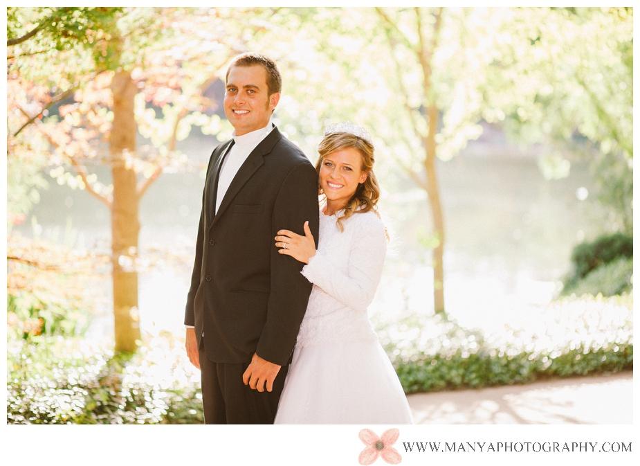 2013-08-29_0040 - Orange County Wedding Photographer
