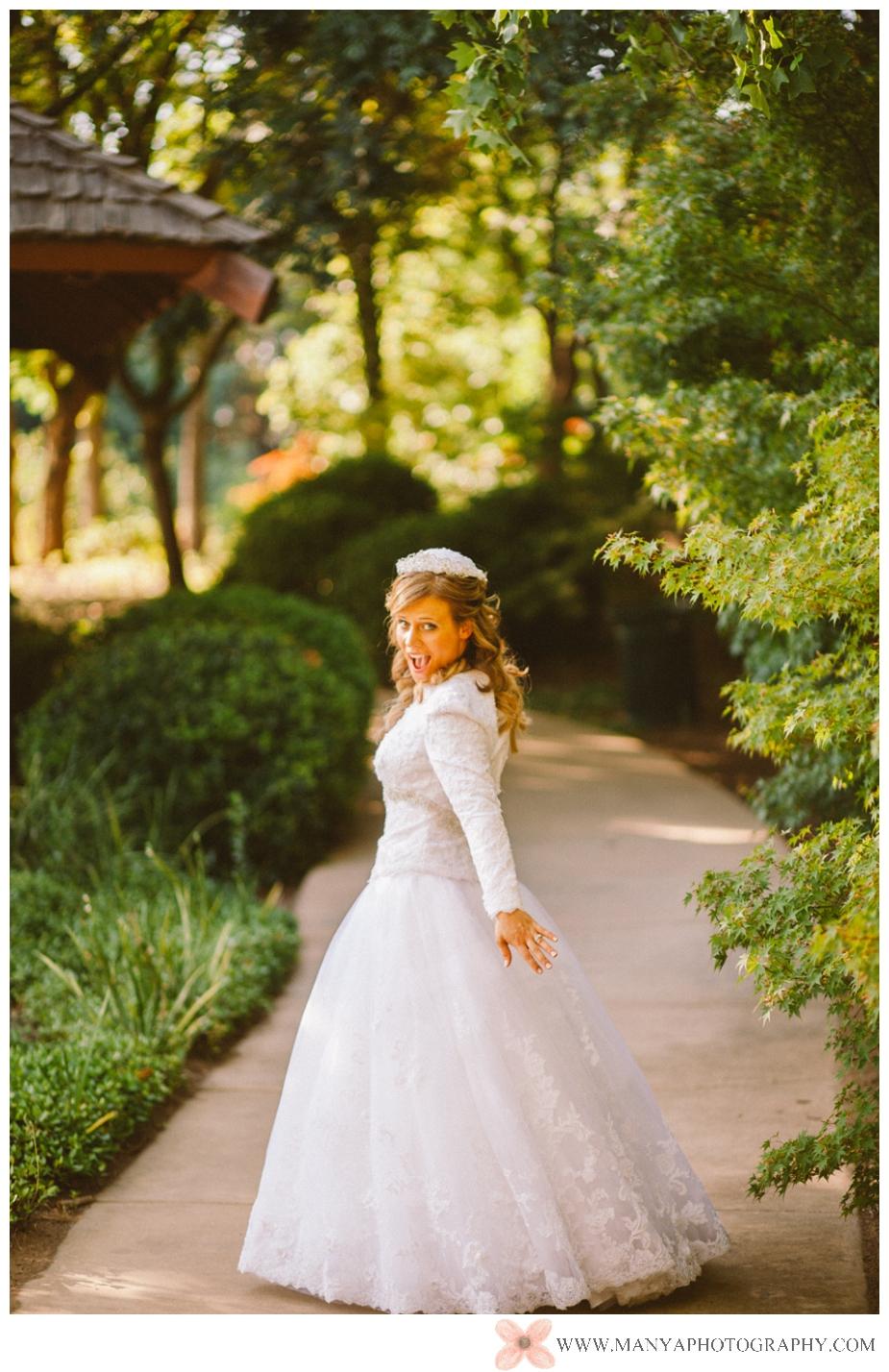 2013-08-29_0041 - Orange County Wedding Photographer