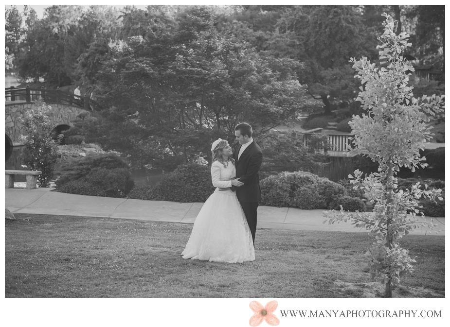 2013-08-29_0048 - Orange County Wedding Photographer