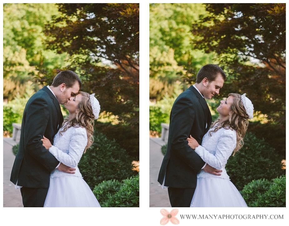 2013-08-29_0055 - Orange County Wedding Photographer