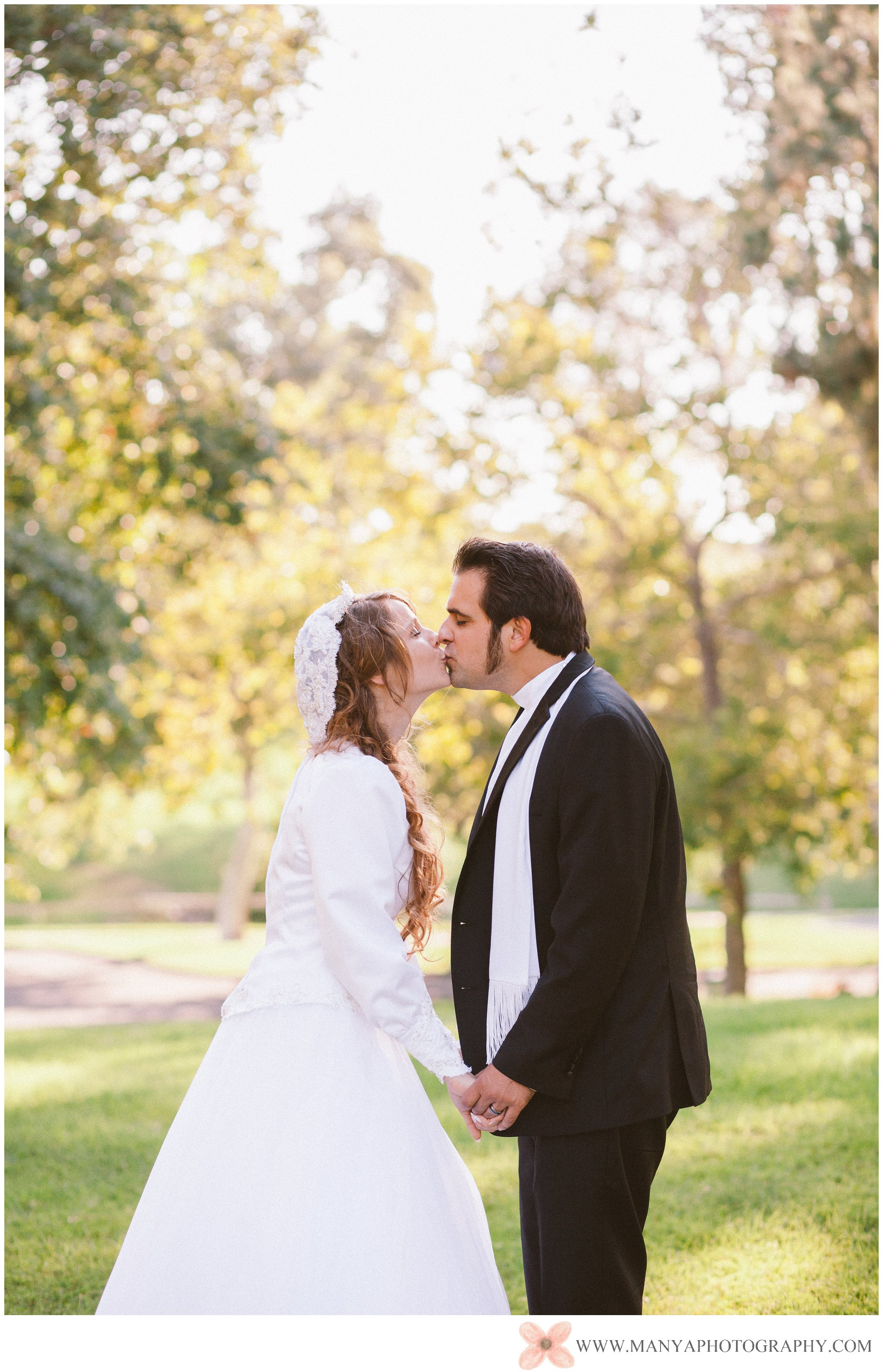 2013-10-16_0010 - Orange County Wedding Photographer