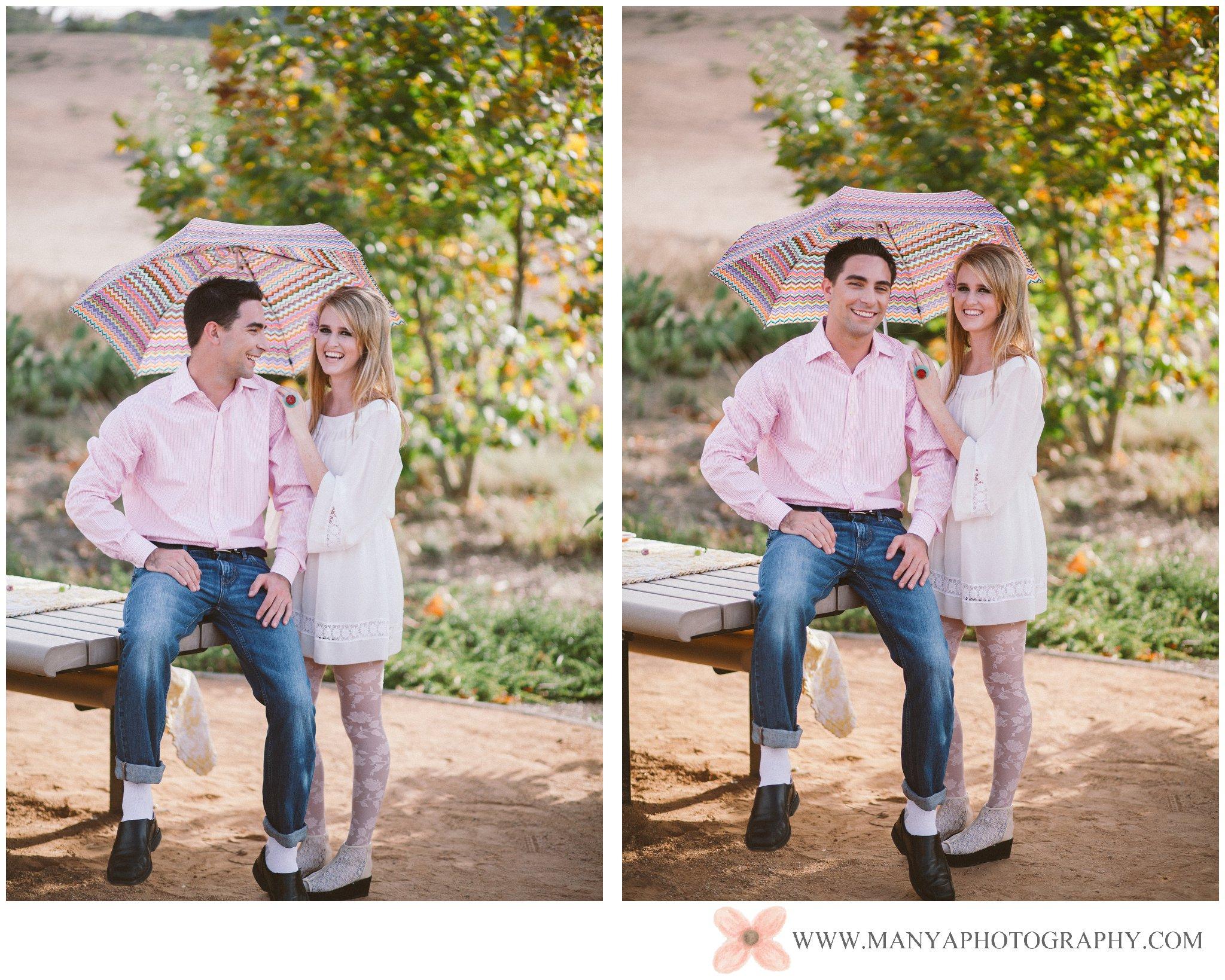 2013-10-17_0003 - Orange County Wedding Photographer