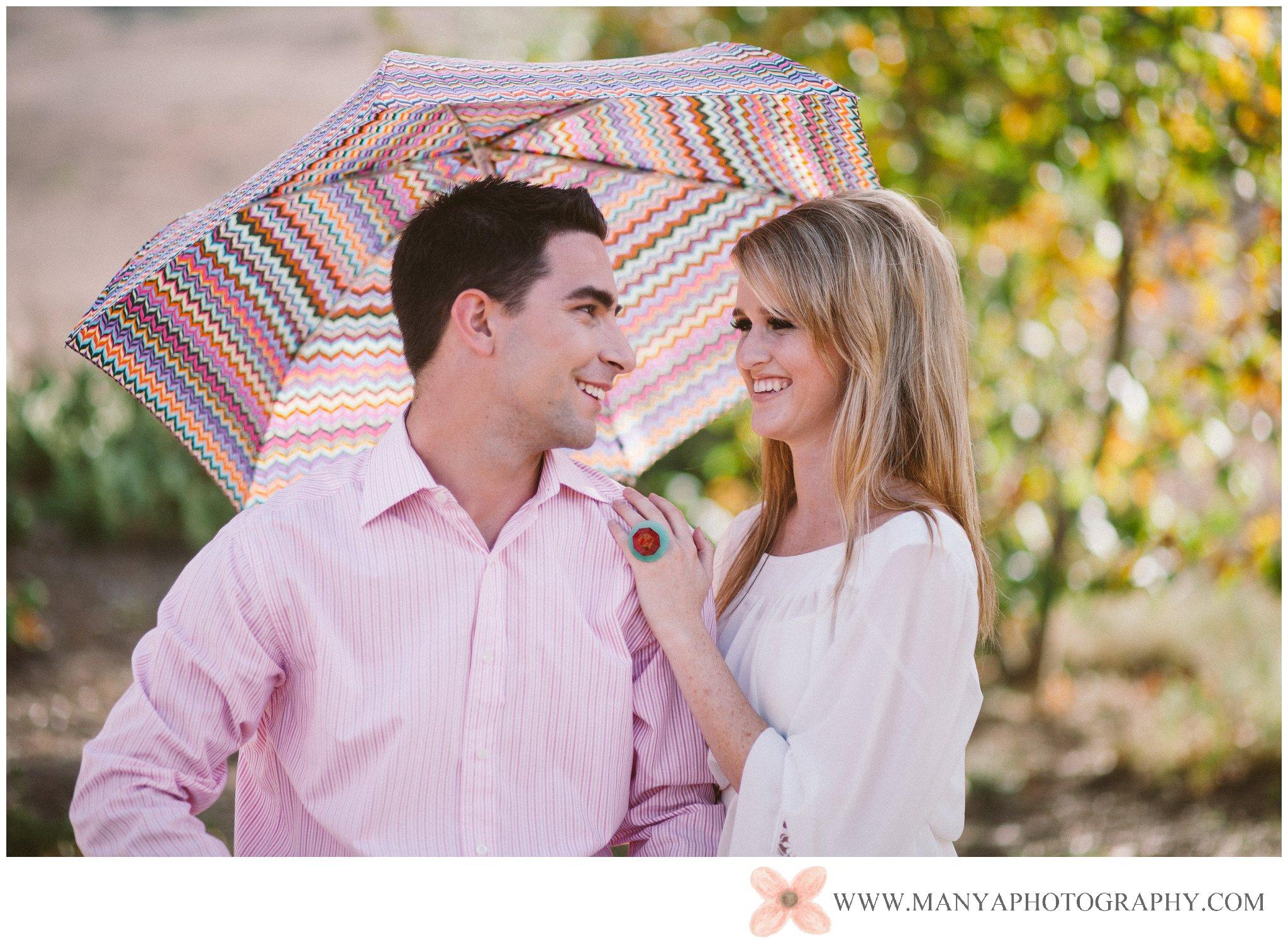 2013-10-17_0004 - Orange County Wedding Photographer