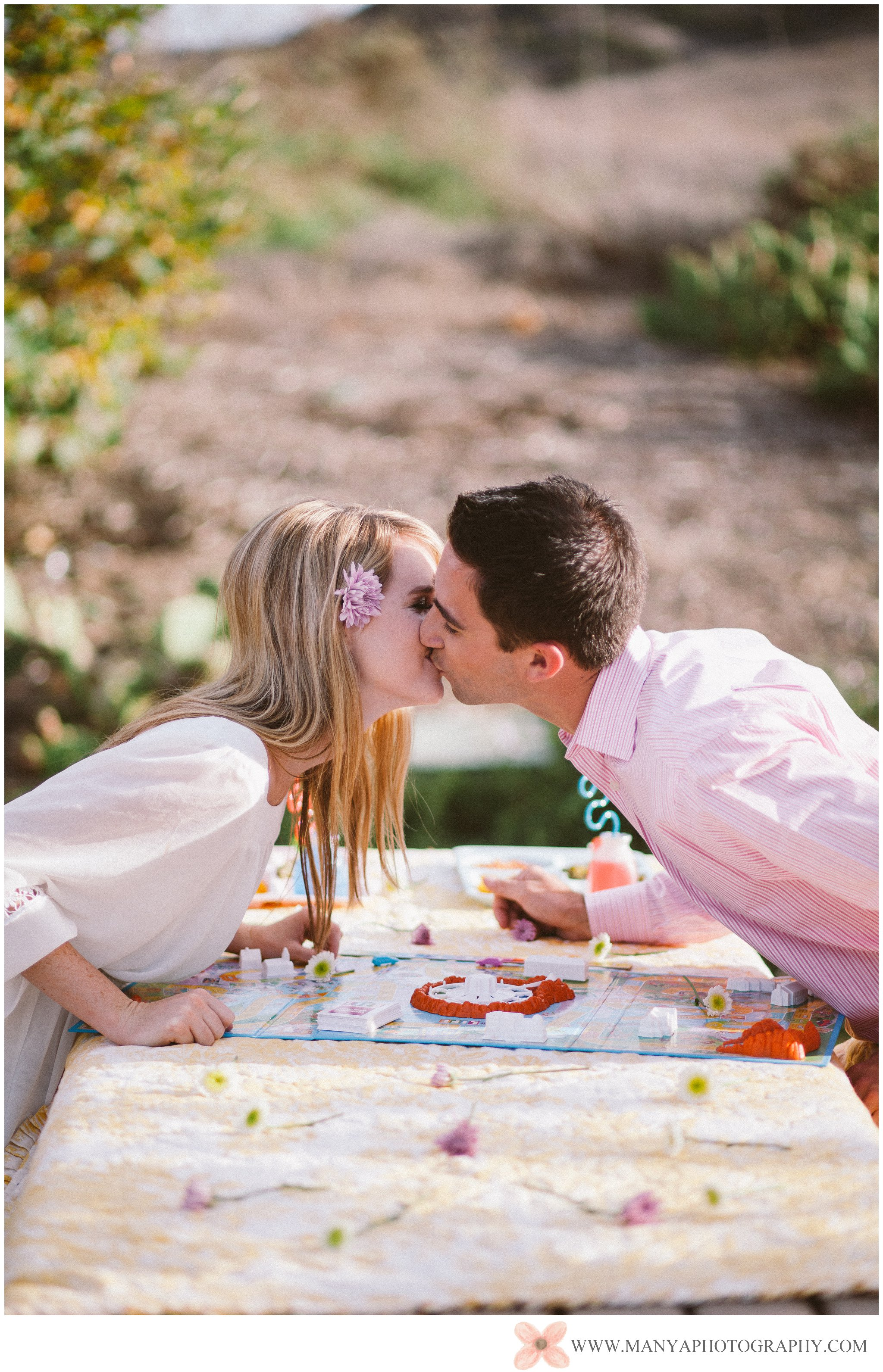 2013-10-17_0019 - Orange County Wedding Photographer