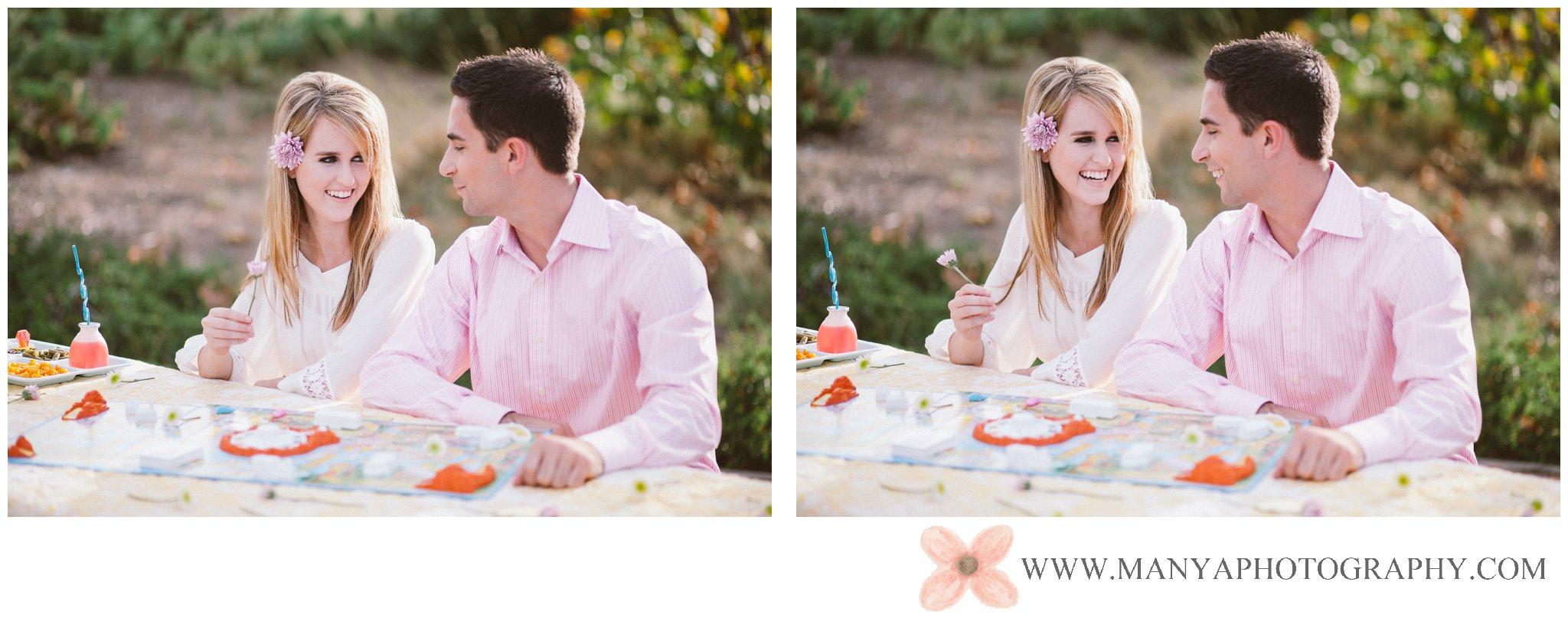 2013-10-17_0021 - Orange County Wedding Photographer