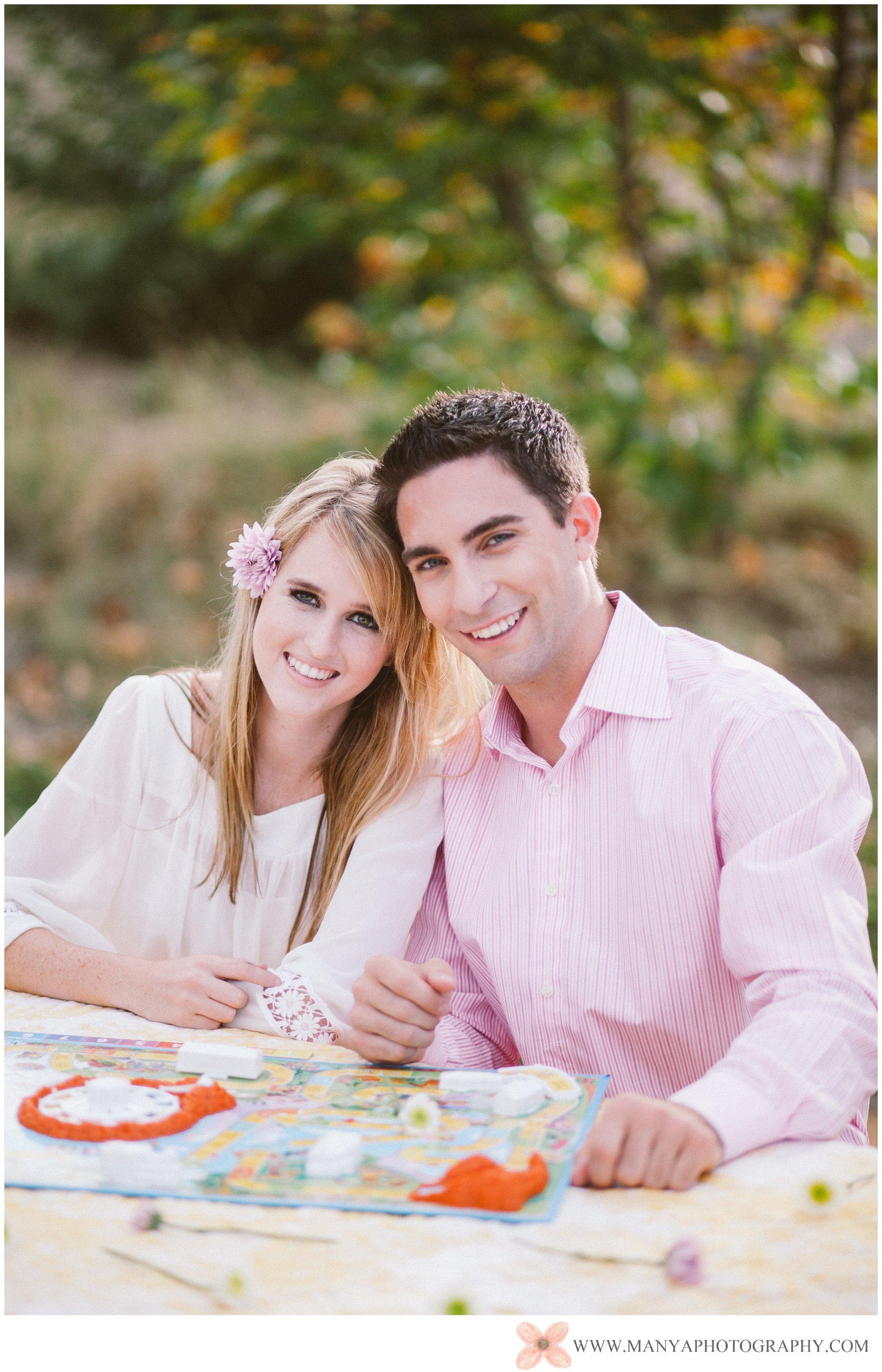 2013-10-17_0026 - Orange County Wedding Photographer