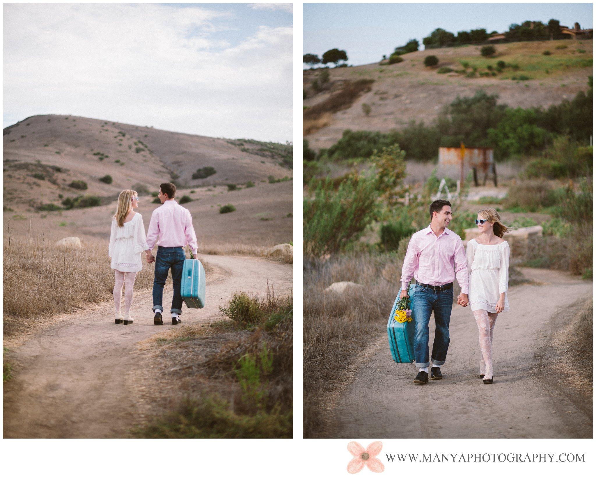 2013-10-17_0031 - Orange County Wedding Photographer