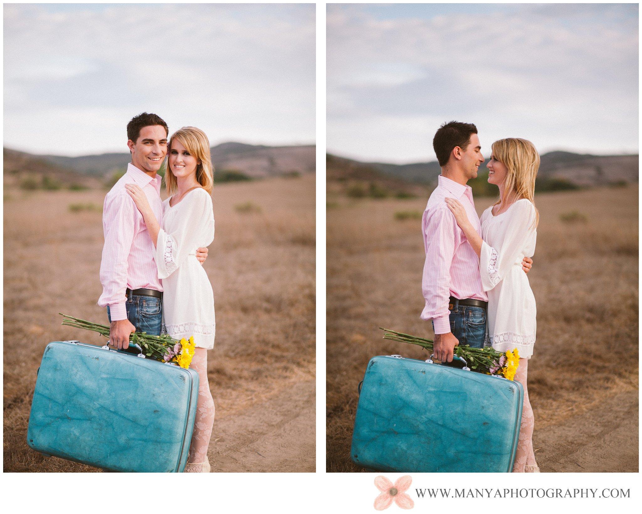 2013-10-17_0032 - Orange County Wedding Photographer