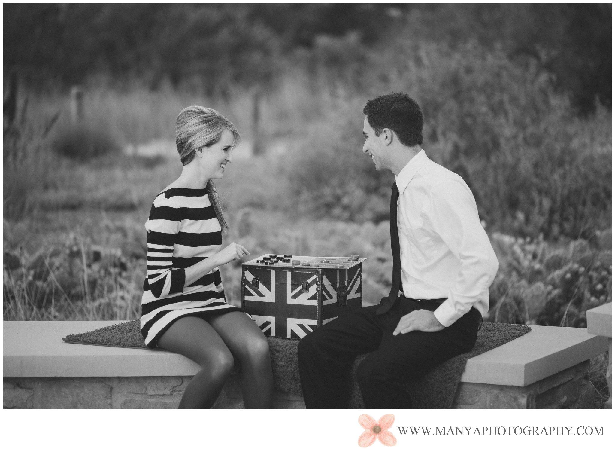2013-10-17_0037 - Orange County Wedding Photographer