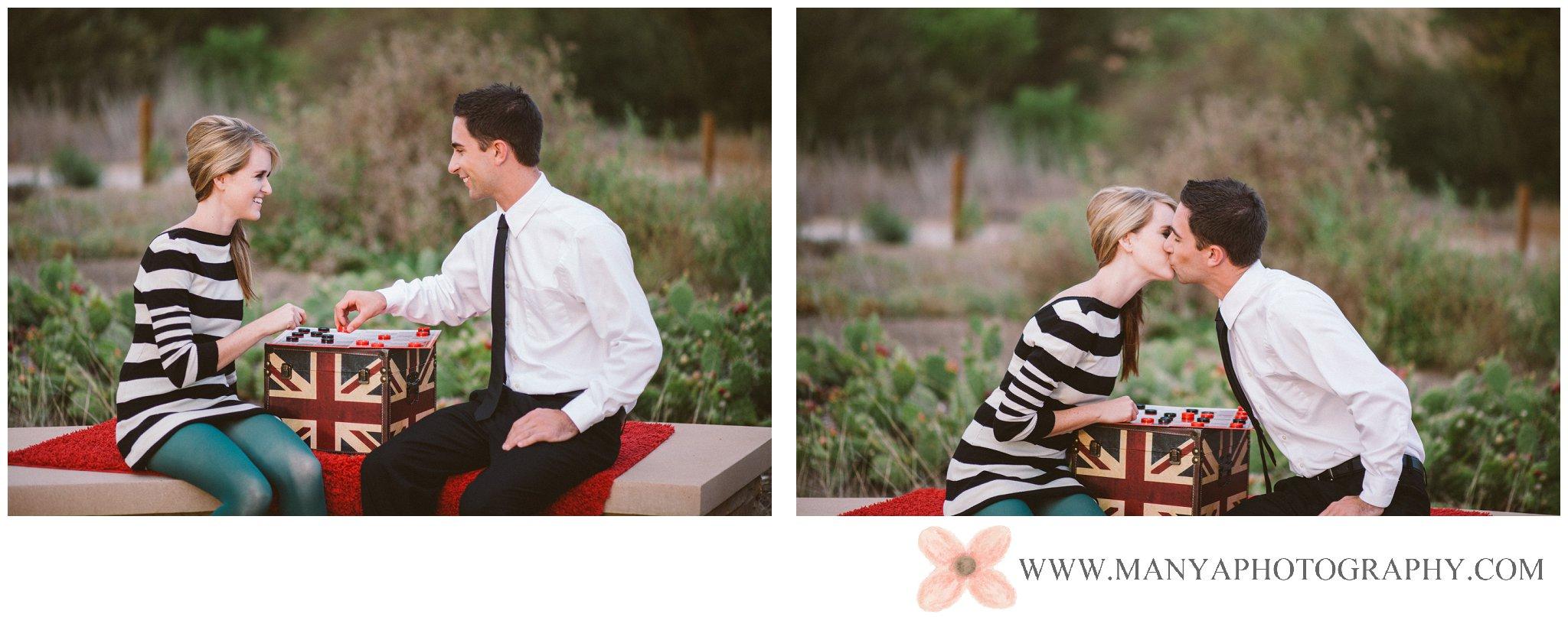 2013-10-17_0038 - Orange County Wedding Photographer